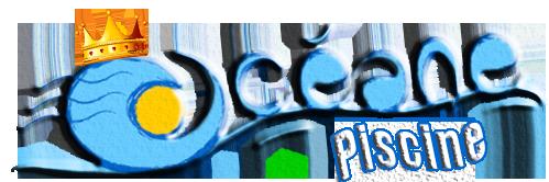 Piscine Oc Ane Le Portel Outreau Accueil